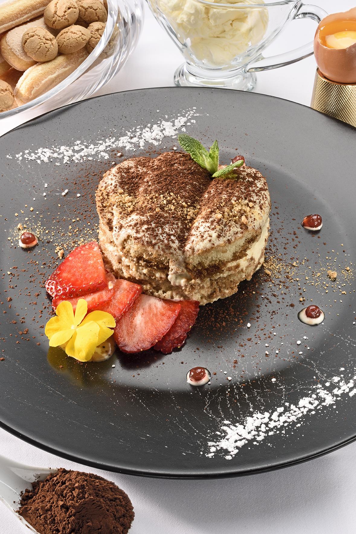http://sandrorestaurante.com/wp-content/uploads/2017/01/piatto-065-1.jpg