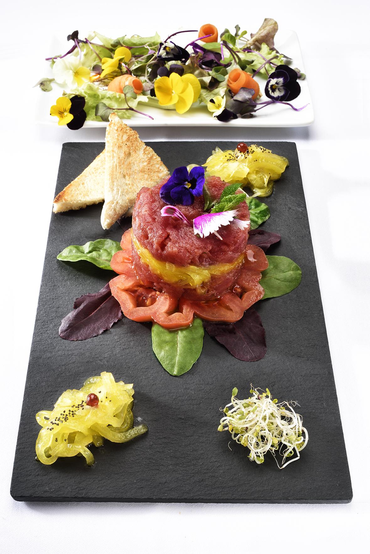 http://sandrorestaurante.com/wp-content/uploads/2017/01/piatto-089.jpg
