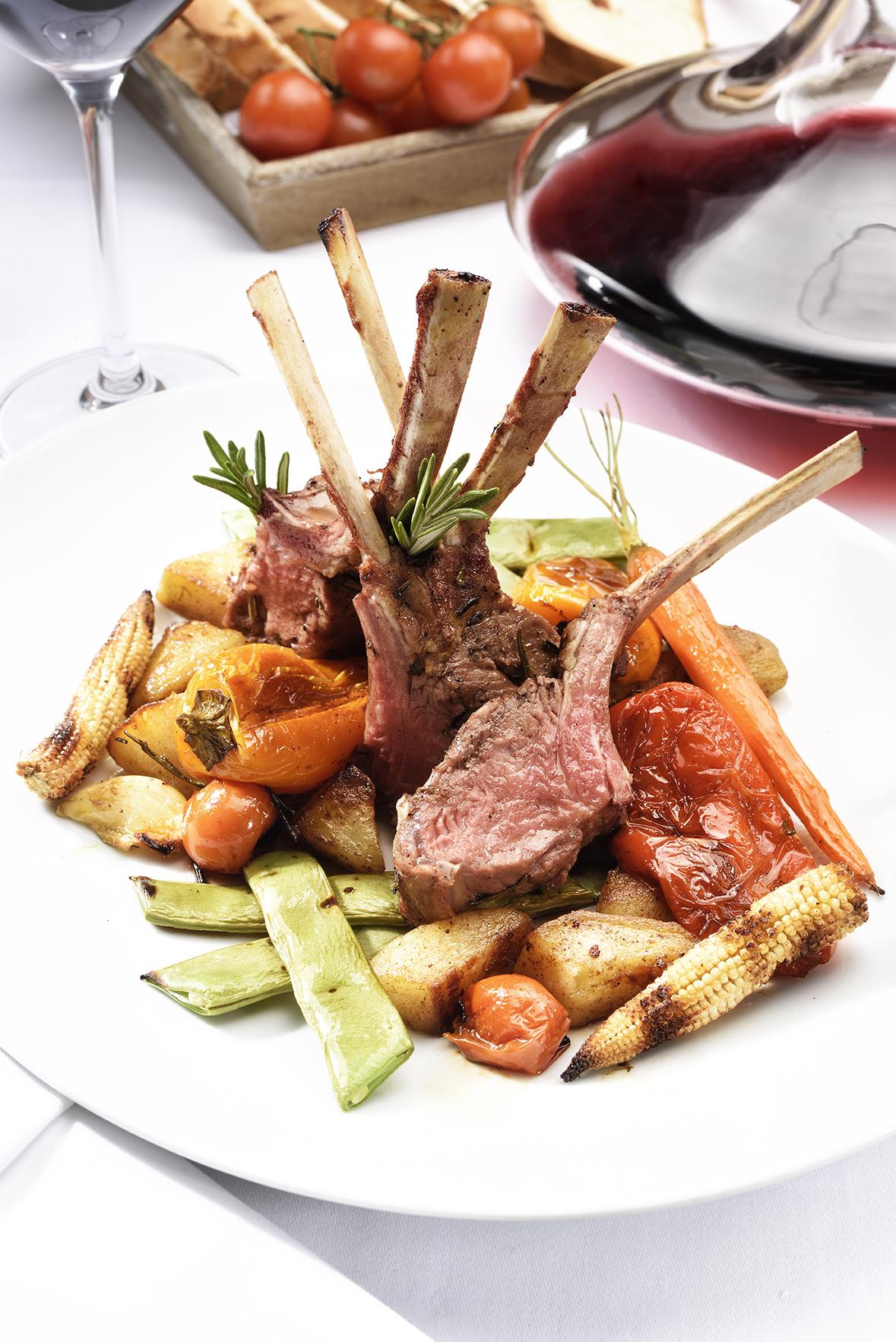 http://sandrorestaurante.com/wp-content/uploads/2017/01/piatto-193.jpg