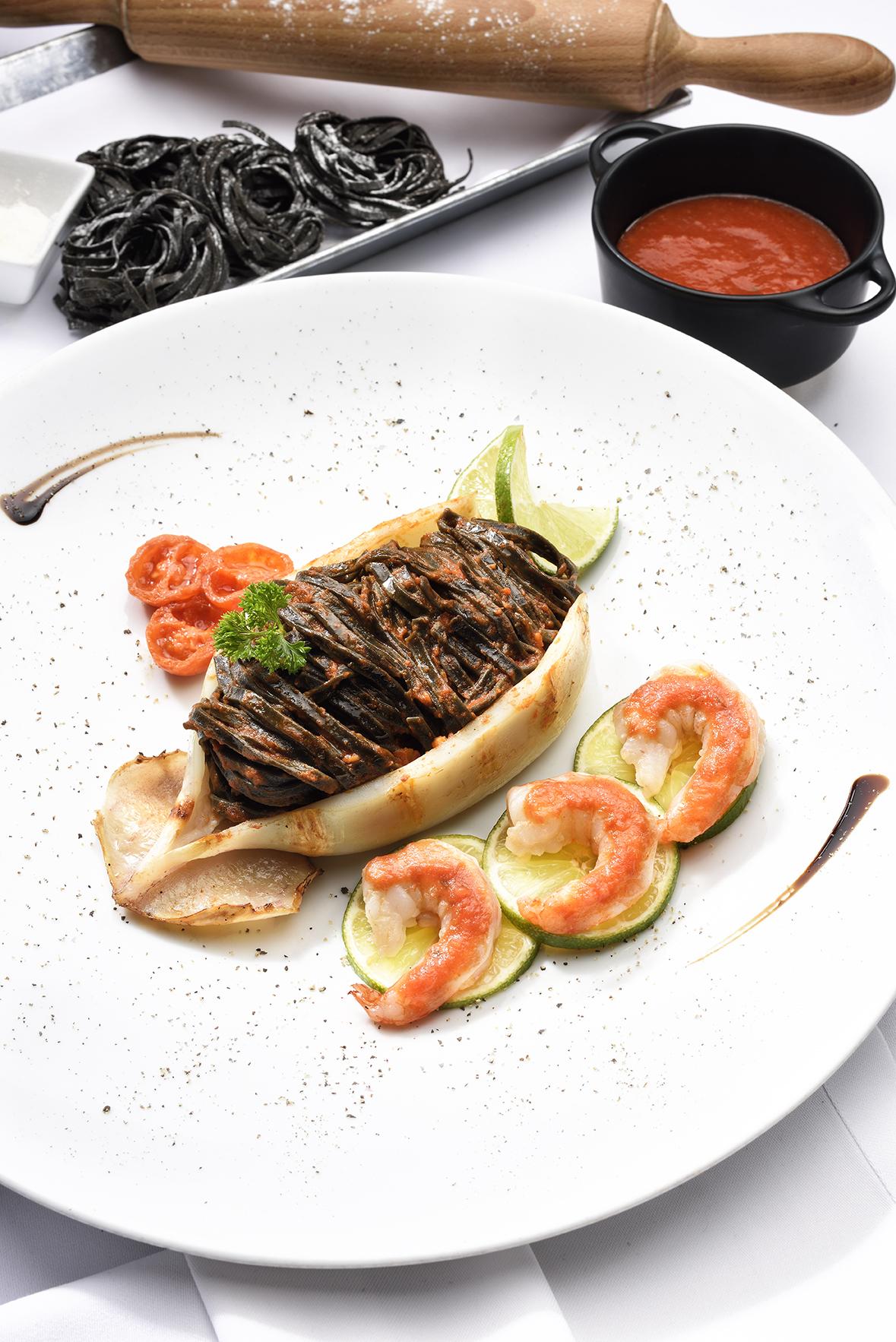 http://sandrorestaurante.com/wp-content/uploads/2017/01/piatto-233.jpg