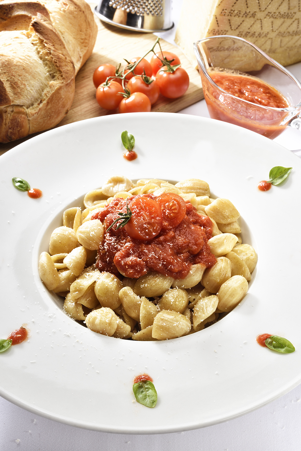 http://sandrorestaurante.com/wp-content/uploads/2017/01/piatto-265.jpg