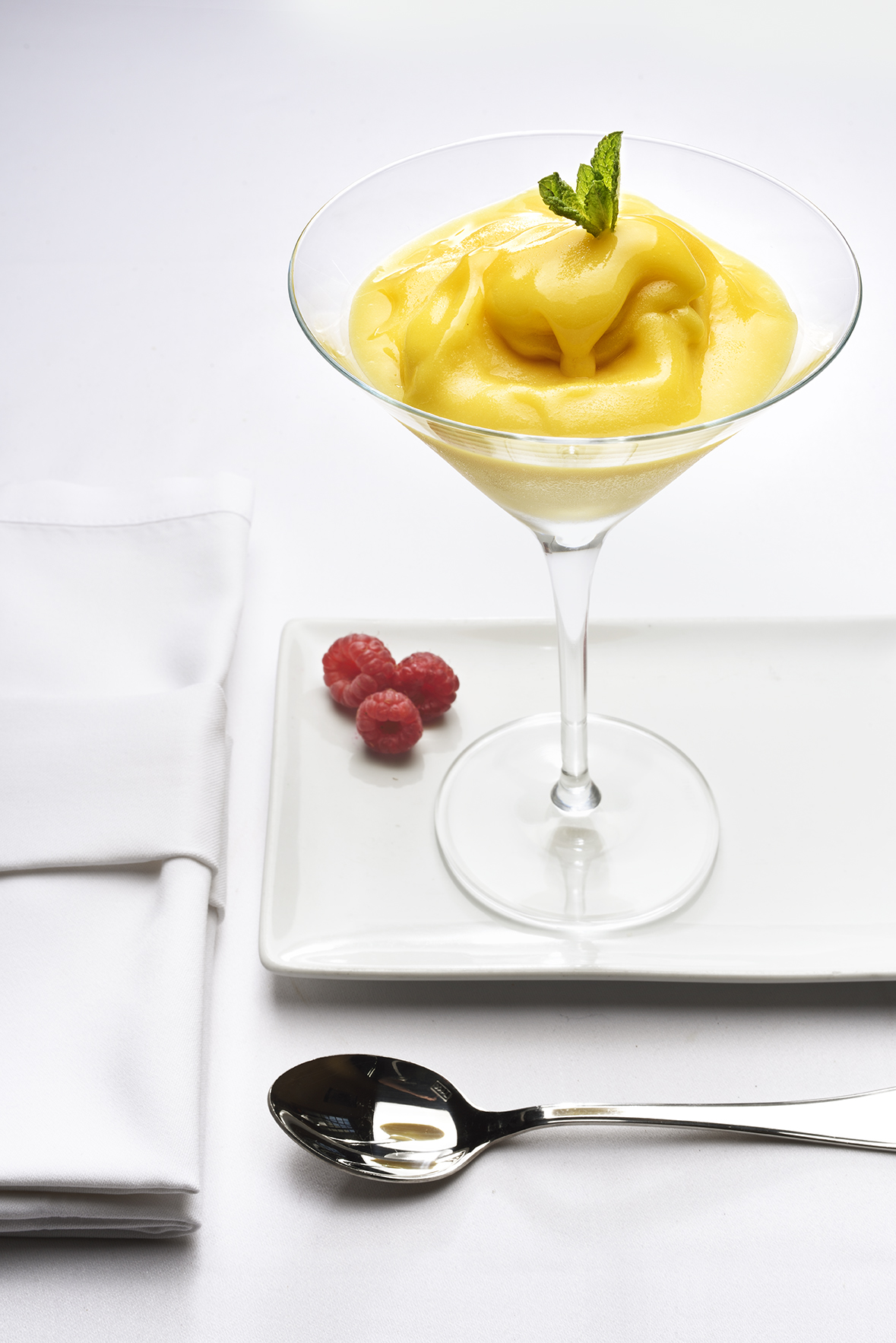http://sandrorestaurante.com/wp-content/uploads/2017/01/piatto-381.jpg